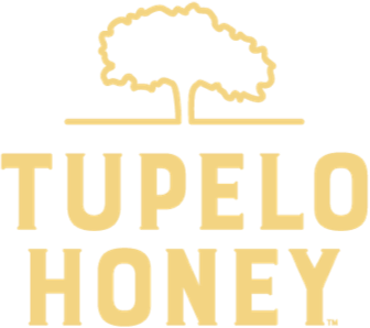 Tupelo Honey Myrtle Beach Happy Hour