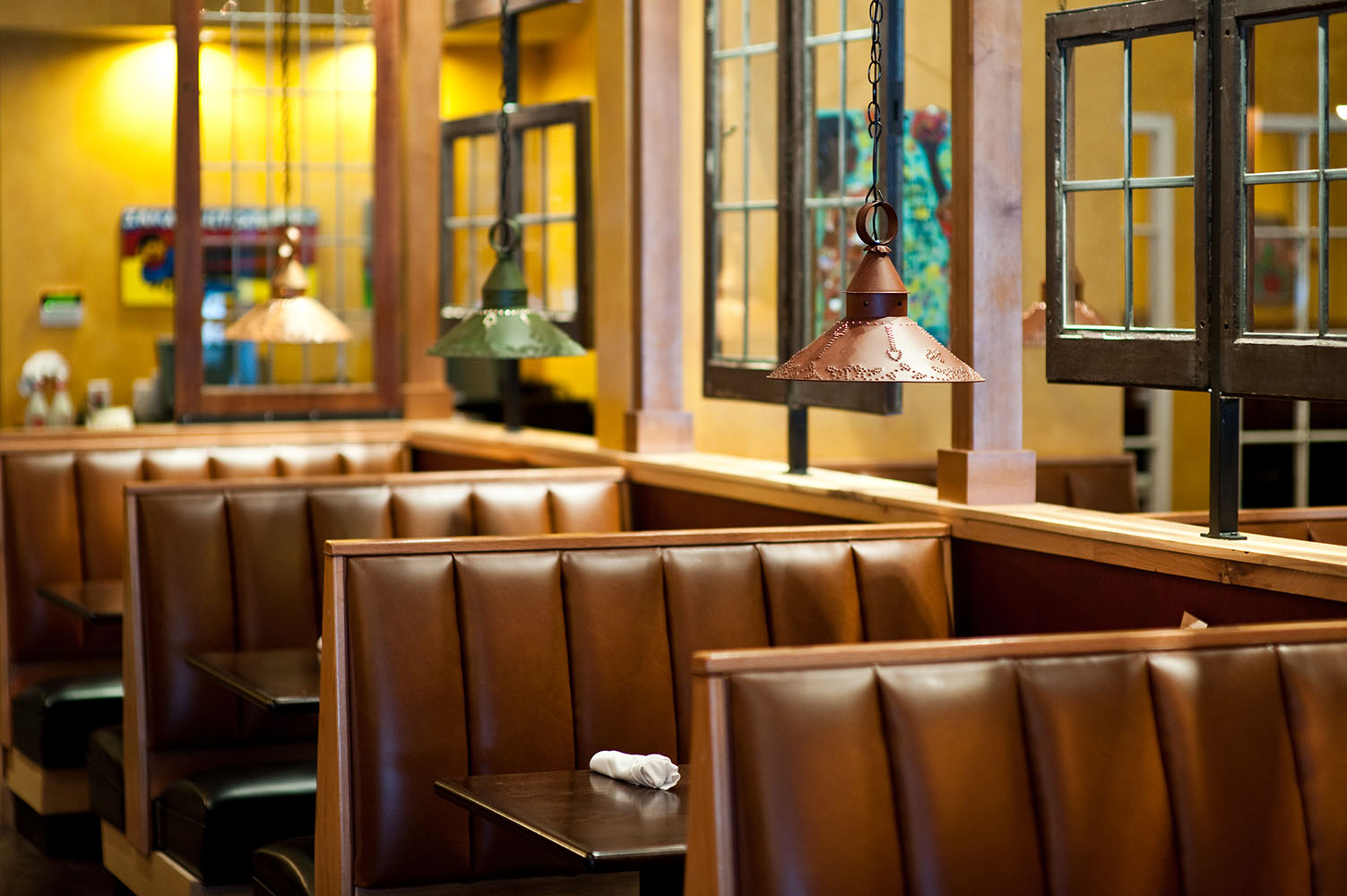 Tupelo Honey Café in South Asheville has the same great food with less wait.