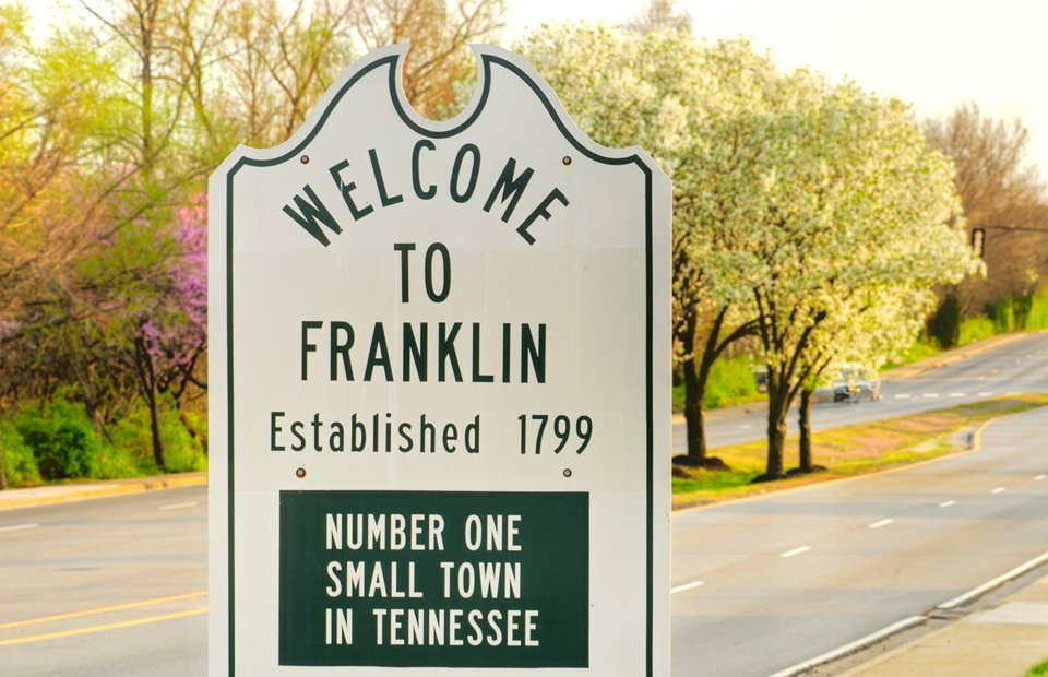 franklin-tn 2