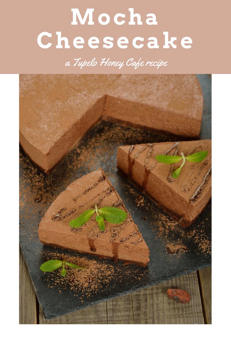 mocha-cheesecake-recipe
