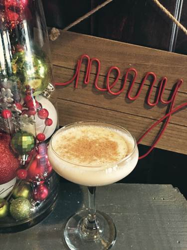 brandy-alexander-cocktail-recipe