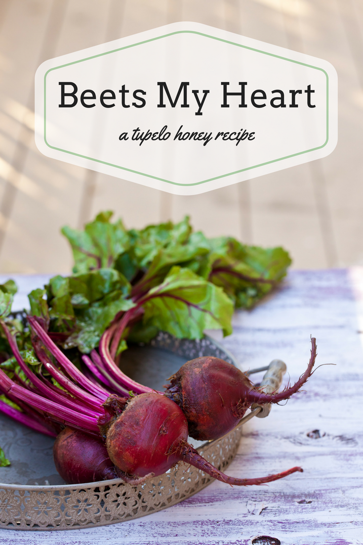 beets-my-heart-recipe