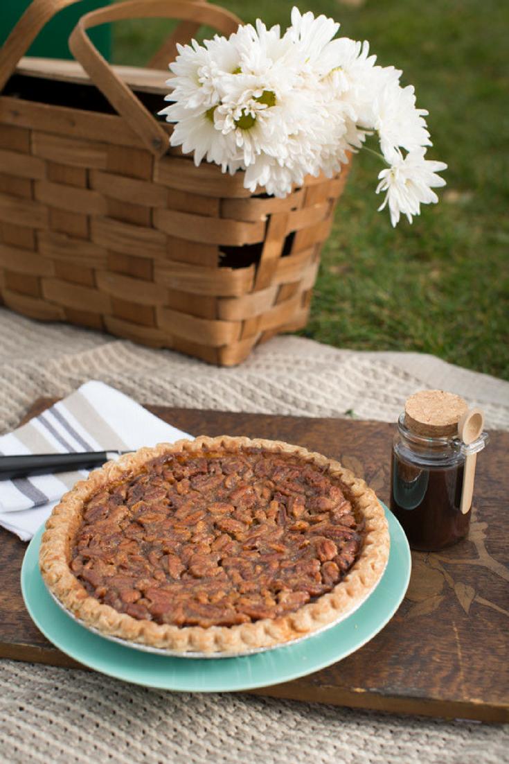 chocolate-pecan-pie-recipe